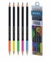 Dual Pensil
