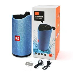 JBL TG113 Bluetooth Speaker V4 2 Wireless Portable Speaker Support FM USB  MP3