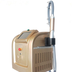 Picosure Tattoo Removal Laser Machine