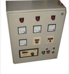 ADEC AC Drive Panel Board, -5 to 70 Degree C