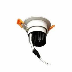 6W COB Downlight