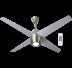 Veneto Ceiling Fan (Havells)