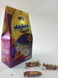 Anjeer Toffees Gift Pack