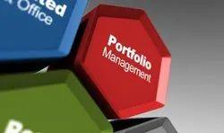 Portfolio Restructuring Services