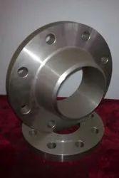 ASTM A 182 GR F11 FLANGE