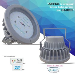 LED Low Bay Light