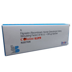 Colstim Injection
