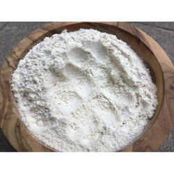 50 kg Wheat Flour, packaging: Bag