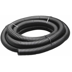 Plastic Flexible Conduits