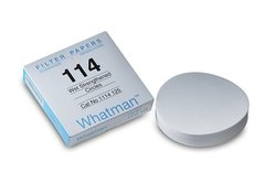 WHATMAN Wet Strengthened Filter Paper
