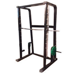 SK Sports Origin Fitness Power Rack, Usage: Gym