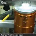 Motorised Pencil Hardness Tester