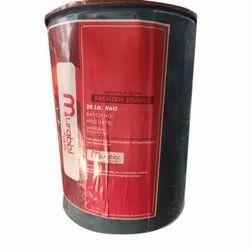 Murabbi Paints High Gloss Suprema Premium Oil Based Enamel Paint, For Interior, Packaging Size: 20 Liter