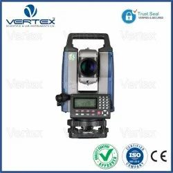 Sokkia IM55 Total Station