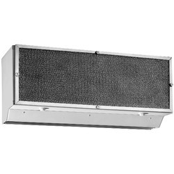 HEPA Air Curtain