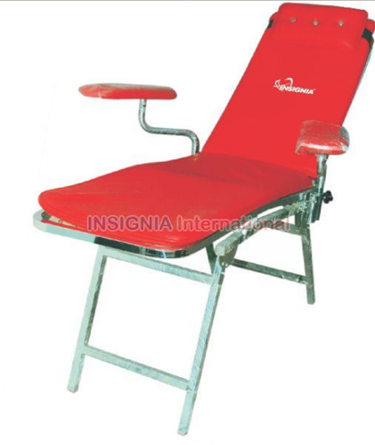 Phenomenal Portable Blood Donor Lounge Insignia International Gmtry Best Dining Table And Chair Ideas Images Gmtryco