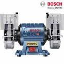 Bosch GBG 35-15 Professional Heavy Duty Bench Grinder