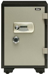 Fire Proof Safes