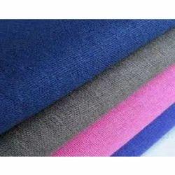 Plain Lilan Rayon Linen Fabrics, For Ladies Kurti And Suit, GSM: 100-150