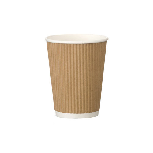Disposable Cup - Coffee Disposable Cup Manufacturer from Chennai