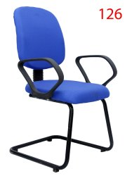 Office Fix Chair LF 106