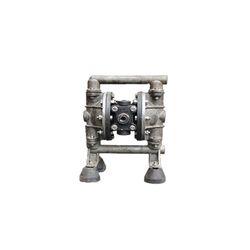 AODD 15 Pump