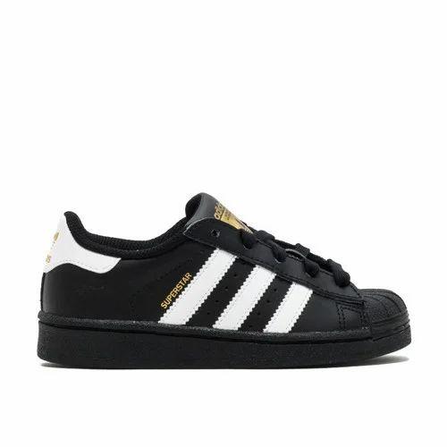 Adidas Superstar Shoe at Rs 2499  pair  5cd205b77