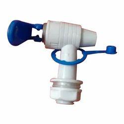 Water Purifier Tap