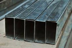 False Ceiling Metal Perimeter Channel