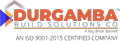 Durgamba Build Solutions Co