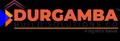 Durgamba Build Solutions Co