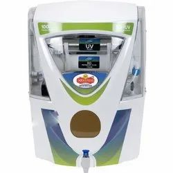 Aqua Candy Water Purifier Machine
