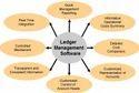 Ledger Management Software