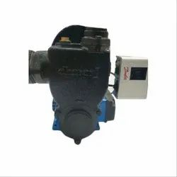 0.5 - 4HP Single Phase CRI Submersible Pump, Electric, Warranty: 12 months