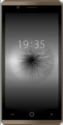 Intex Mobiles