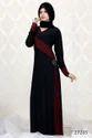 Islamic Ladies Abaya Burkha