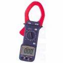 Tong Tester Clamp Meter
