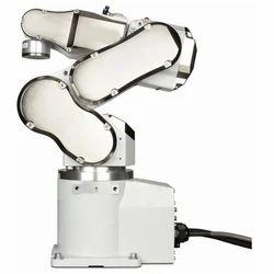 6 Axis ProSix Robots