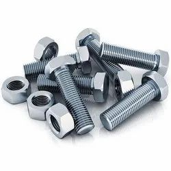Stainless Steel Fastener