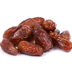 Medjool Dates, Packaging: 5 kg