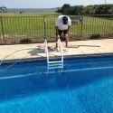 Swimming Pool Operation Service