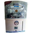Aqua Grand Mineral Water Purifier