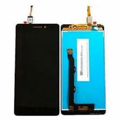 Lenovo K3 Note Lcd Screen With Touch Screen Combo