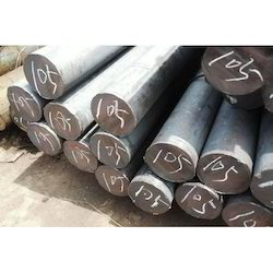 Carbon Steel Round Bars Rods