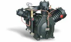 GC-65THP High Pressure Air Compressor