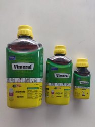 Vimeral Supplement