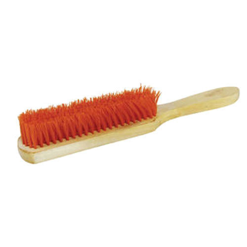 Carpet Brush REGIONAL Per Pc