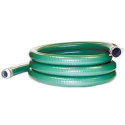 Nirmal Make Mascot Fire Hose (High Pressure Hose)