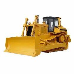 Crawler Dozer - Track Dozer Latest Price, Manufacturers