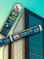 Glass Sealant